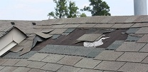 roof repairs manchester