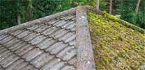 Roofers Manchester Roofing And Roof Repairs